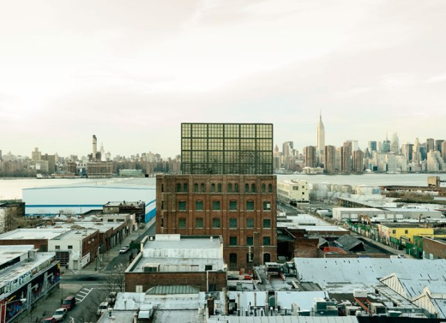 Wythe-Hotel-williamsburg-brooklyn-yatzer-2