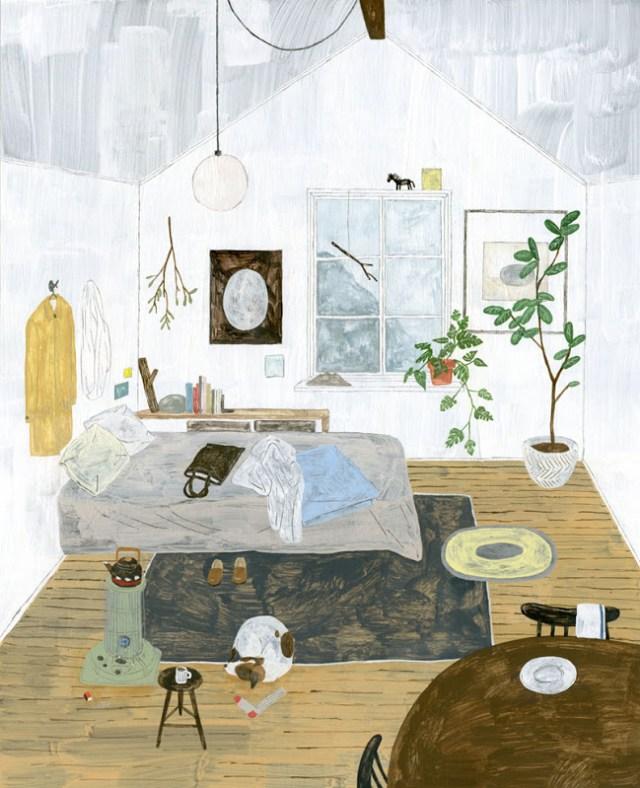 room_s