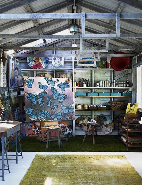 BromleyYugeHome-studio