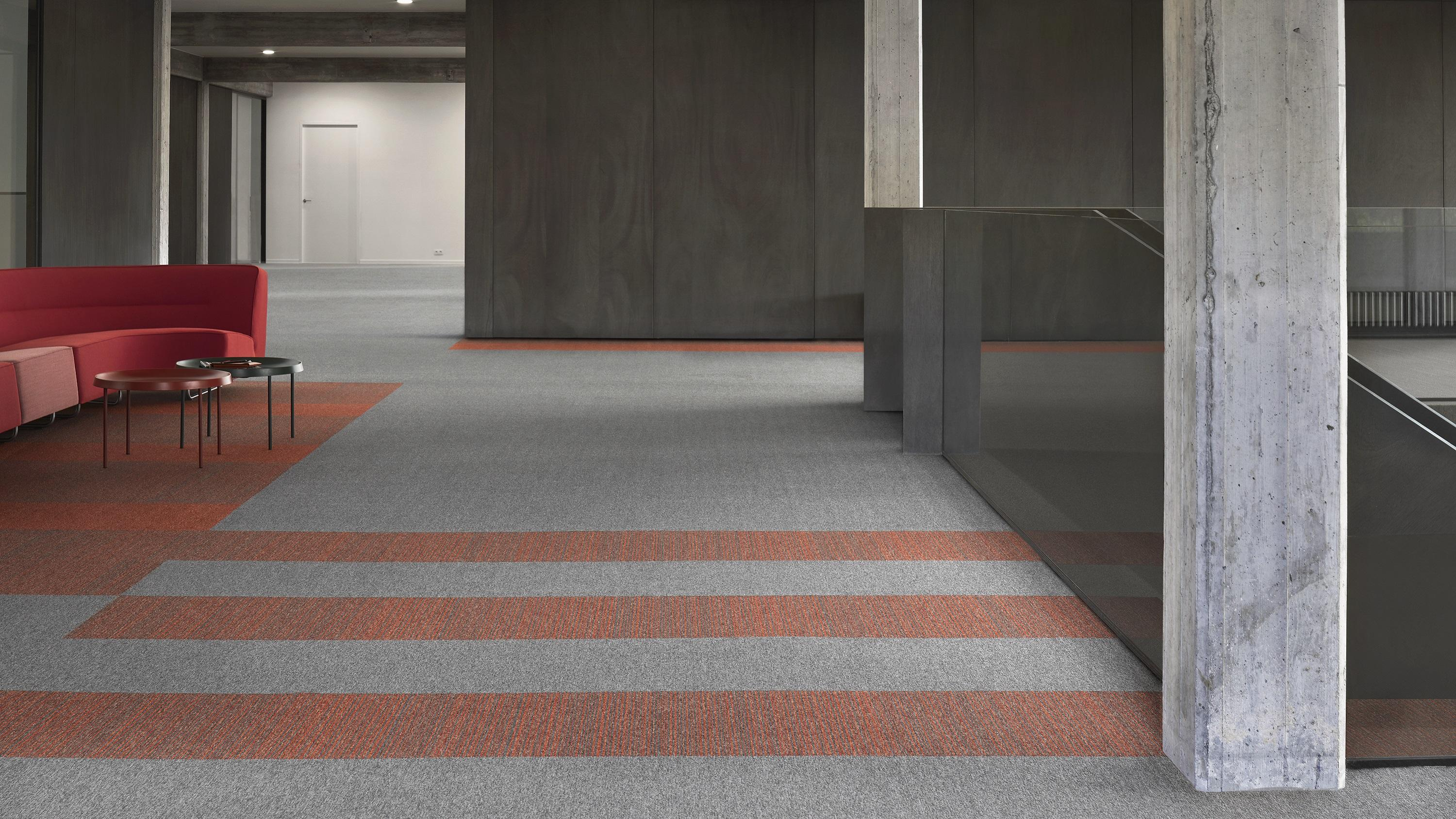 Tarkett Holding Gmbh Desso Essence Wall-to-wall Carpet & Carpet Tiles | Interiorpark.