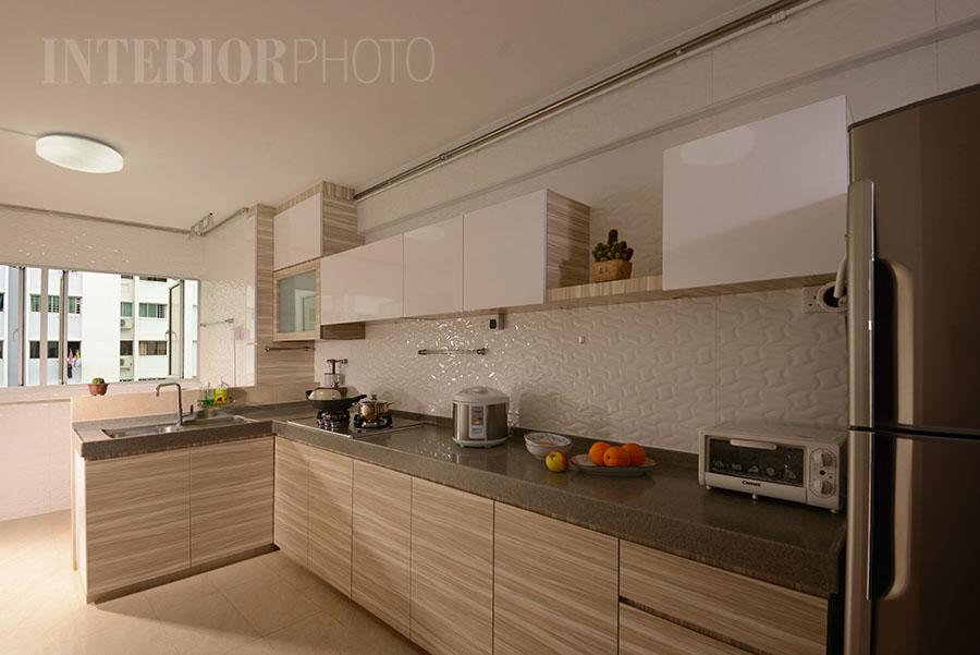 stand kitchen cabi flat interior design kitchen design room interior design kitchen interior design home design