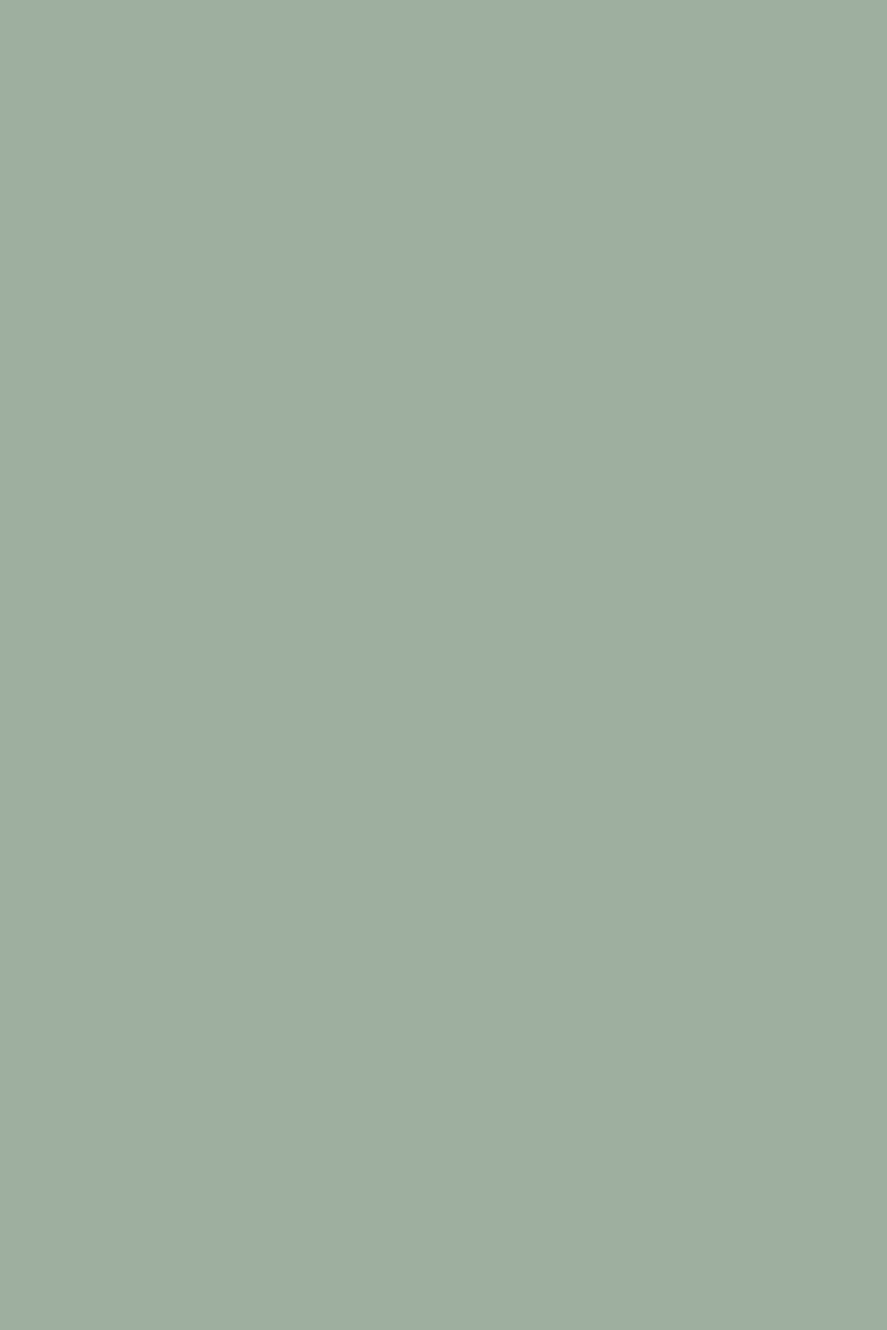 Teal Blue Kitchen Cabinets Farrow & Ball Green Blue - Interiors By Color (6 Interior