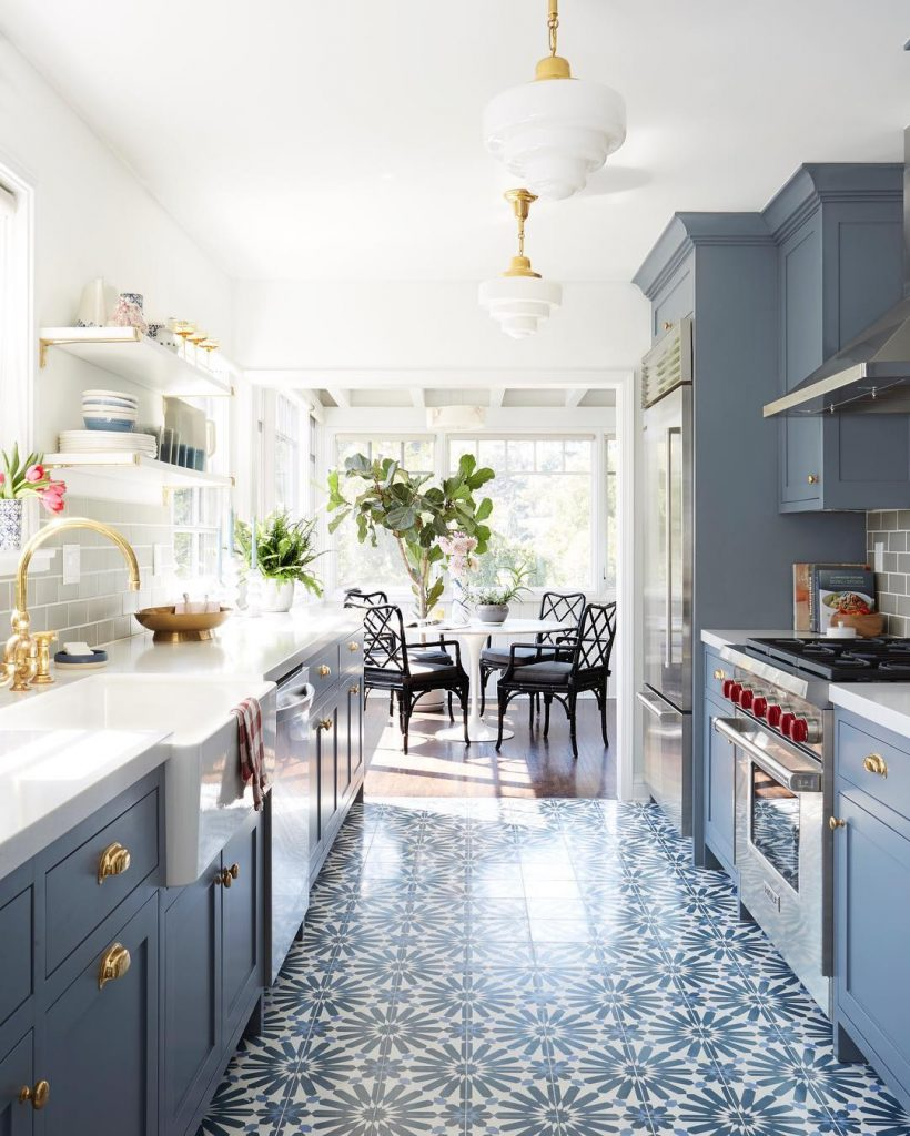 Best Benjamin Moore Gray Colors Best Benjamin Moore Paint Colors For Kitchens 2017 Interiors By