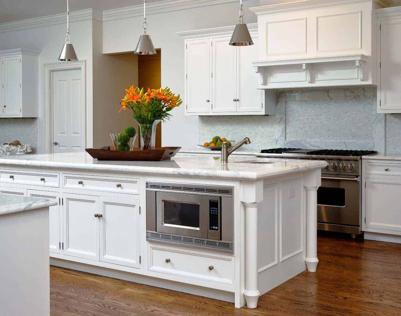 Fullsize Of Long Island Stove Cabinets