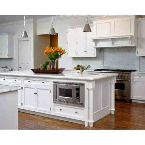 Medium Crop Of Long Island Stove Cabinets