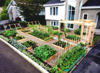54 Brilliant Front Yard Landscaping Ideas That Surprise