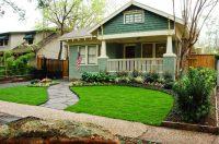 54 Brilliant Front Yard Landscaping Ideas That Surprise ...