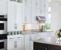 50 Best Modern Kitchen Cabinet Ideas