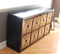 Wooden Toy Storage Bins - Offapendulum.com