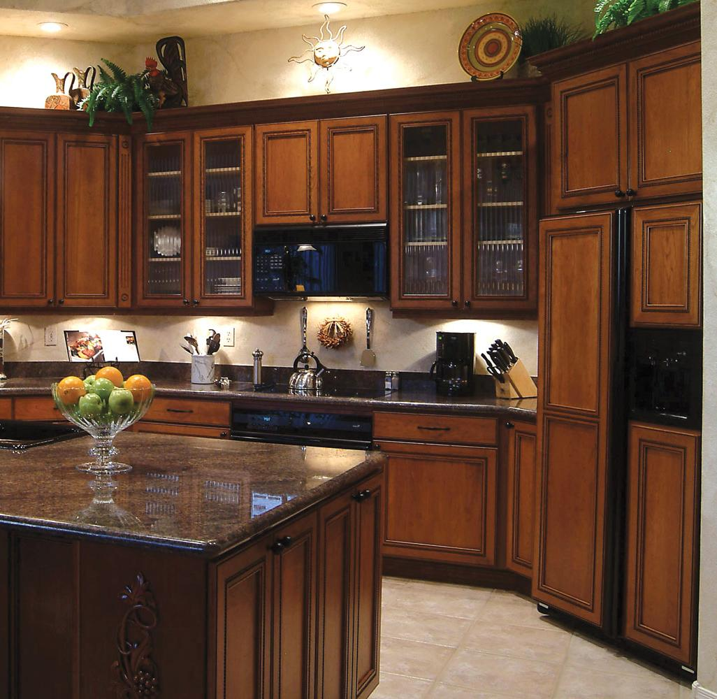 Kitchen Cabinet Refacing Ideas  Wow Blog
