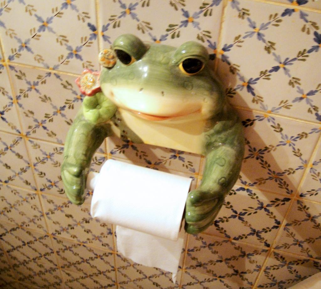 Animal Toilet Paper Holder Stand 50 Best Diy Toilet Paper Holder Ideas And Designs Youll