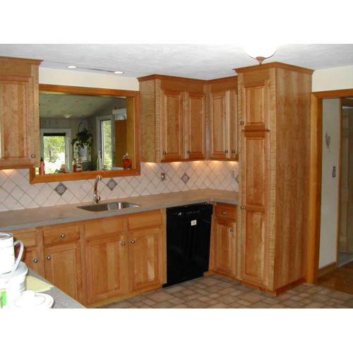 Medium Crop Of Vintage Kitchen Cabinets