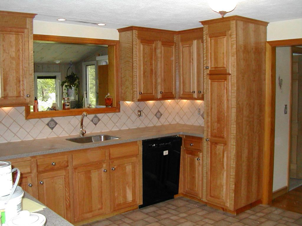 Kitchen Resurface Cabinets 22 Best Kitchen Cabinet Refacing Ideas For Your Dream