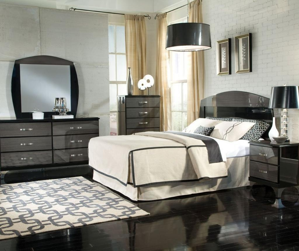 Bedroom Inspiration Grey Bed 40 Stunning Grey Bedroom Furniture Ideas Designs And