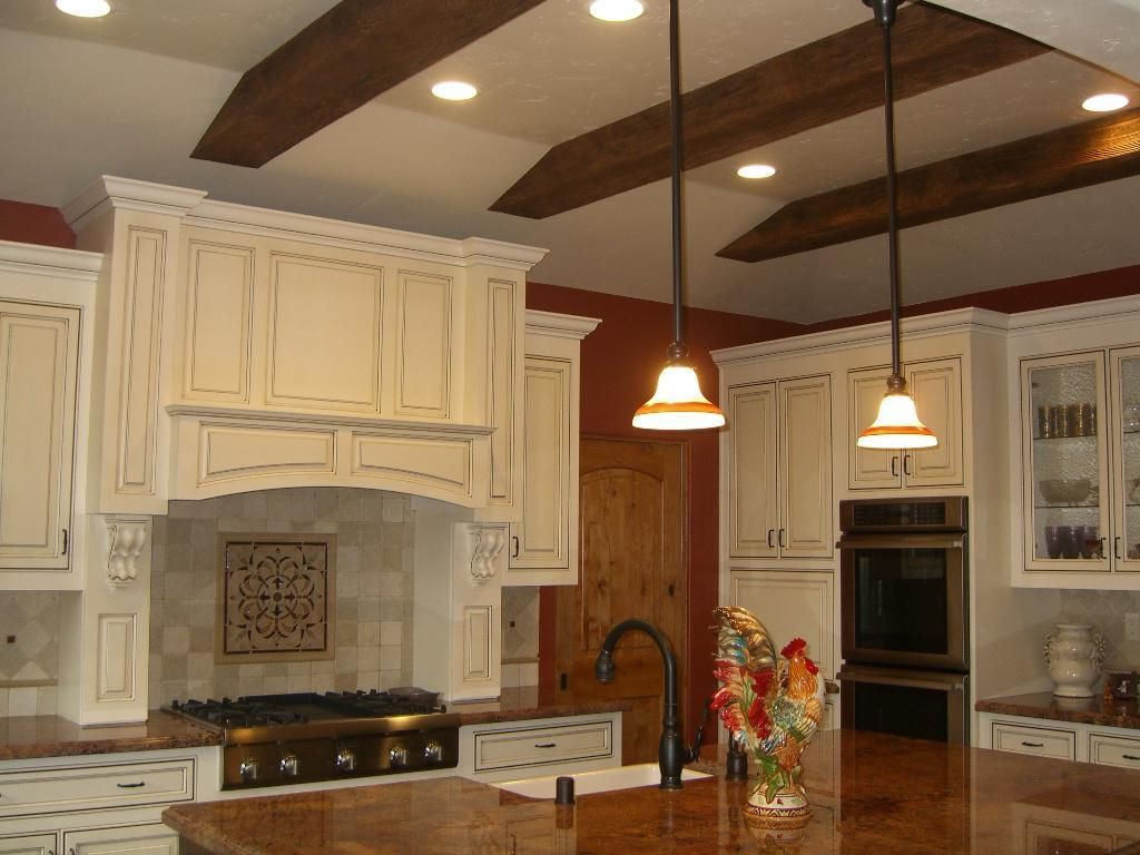 Wood Ceiling Treatments 25 Best Wood Ceiling Ideas To Add Charm To Your Home