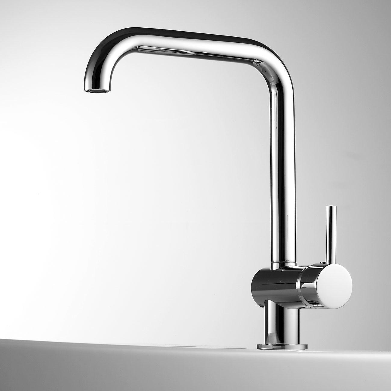 5 designer kitchen sinks Posted in interior design kitchen