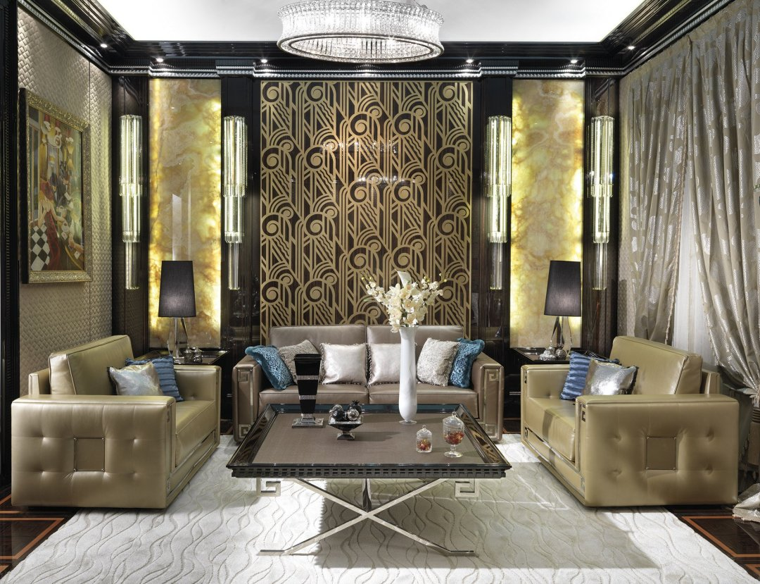 brands archives interior style hunter luxury interior design blog