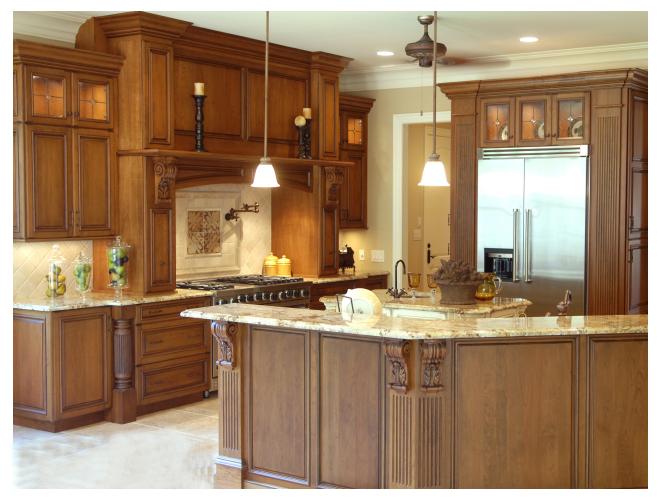 interior design ideas modern interior design interior decorating small kitchen designs creative minimalist kitchen design