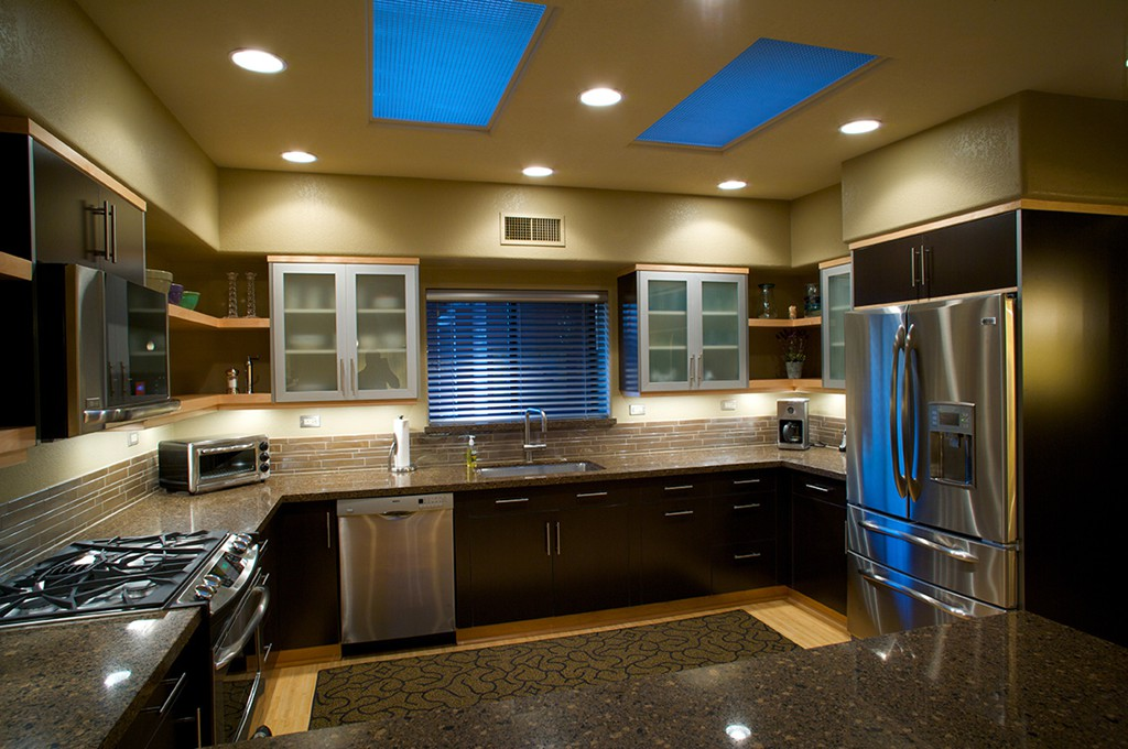 Kitchen Cabinets Kitchen Remodel Tucson Az Design