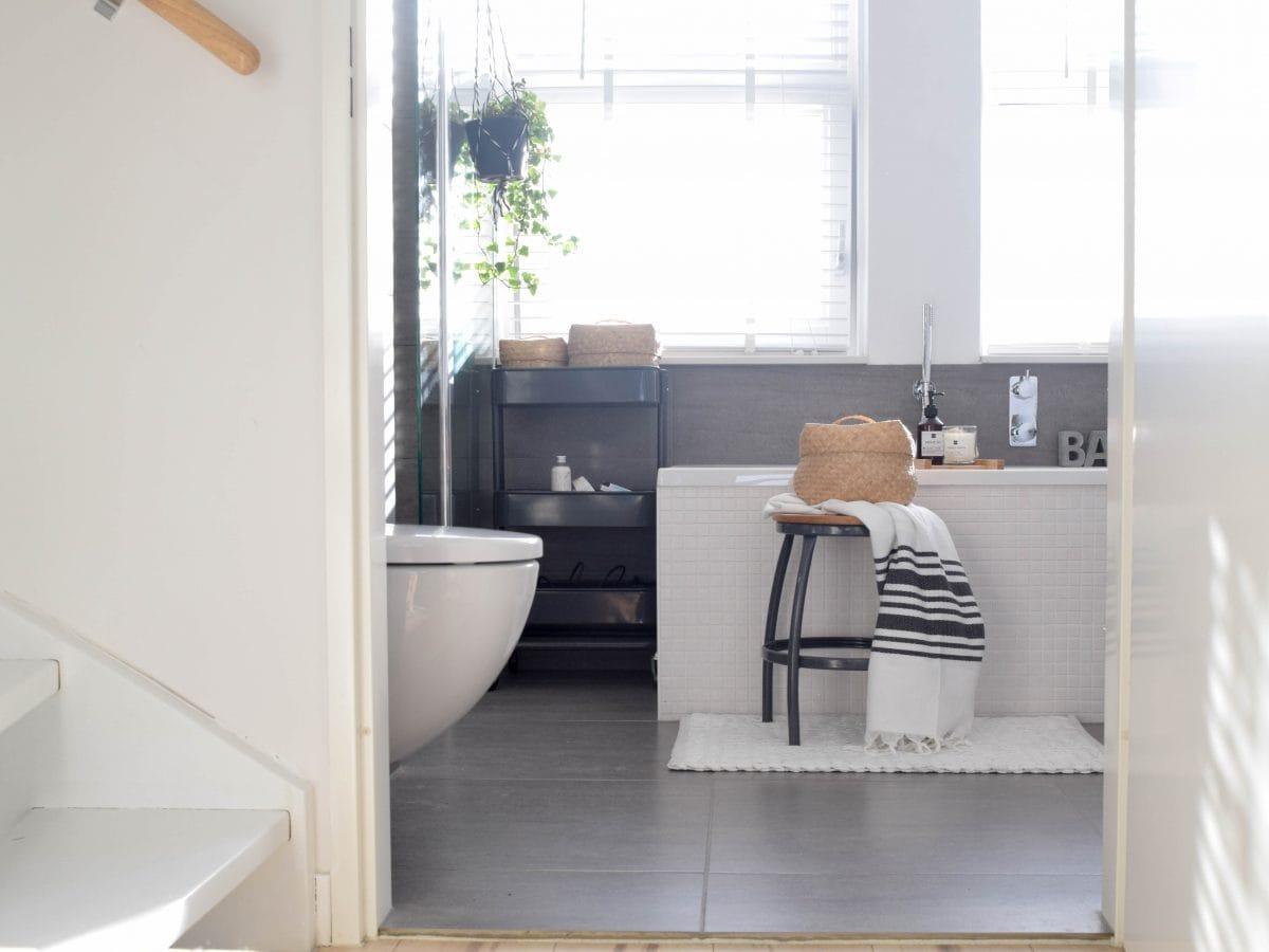 Badkamer Low Budget : Badkamer ideeen budget wc inspiratie wilms den helder