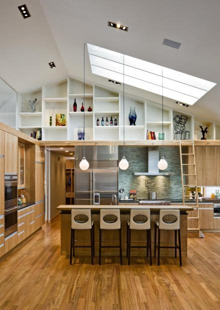 How To Organize Kitchen Cabinets What To Put Where Beautiful Kitchen Ceiling Designs That You Will Adore