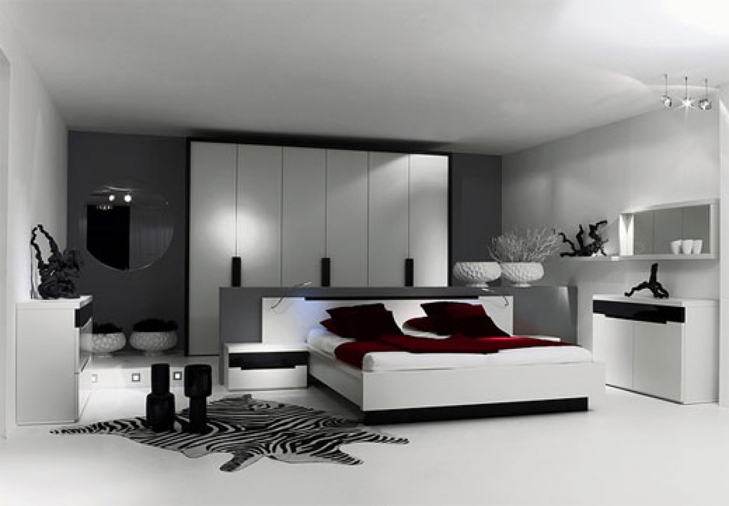 Stylish Furniture Make A Style Statement With Stylish Home Furniture Interior Vogue