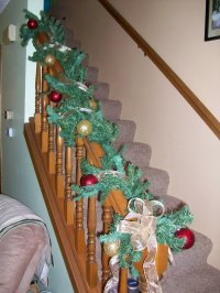 30 Outstanding Christmas Decorations For An Apartment ...