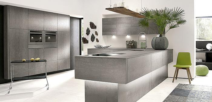 kitchen design trends interiorzine modern kitchen interior design ideas