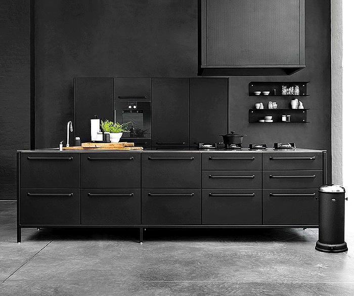 kitchen design trends interiorzine mica interior design construction kitchen cabinet