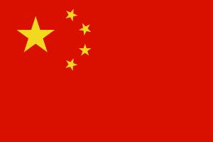 _china_flag