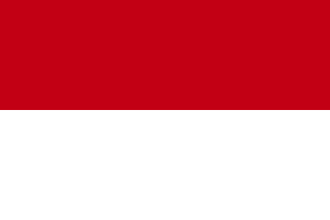 _indonesia_flag