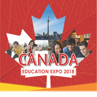 Feature Images Canada Education Day 2018