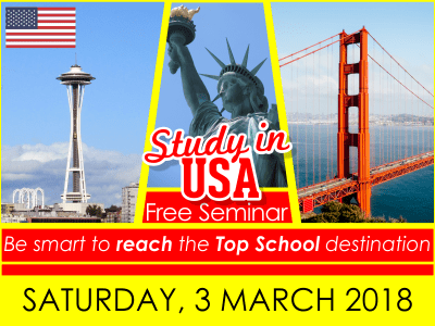 Study in USA March 2018 Feature Images Web