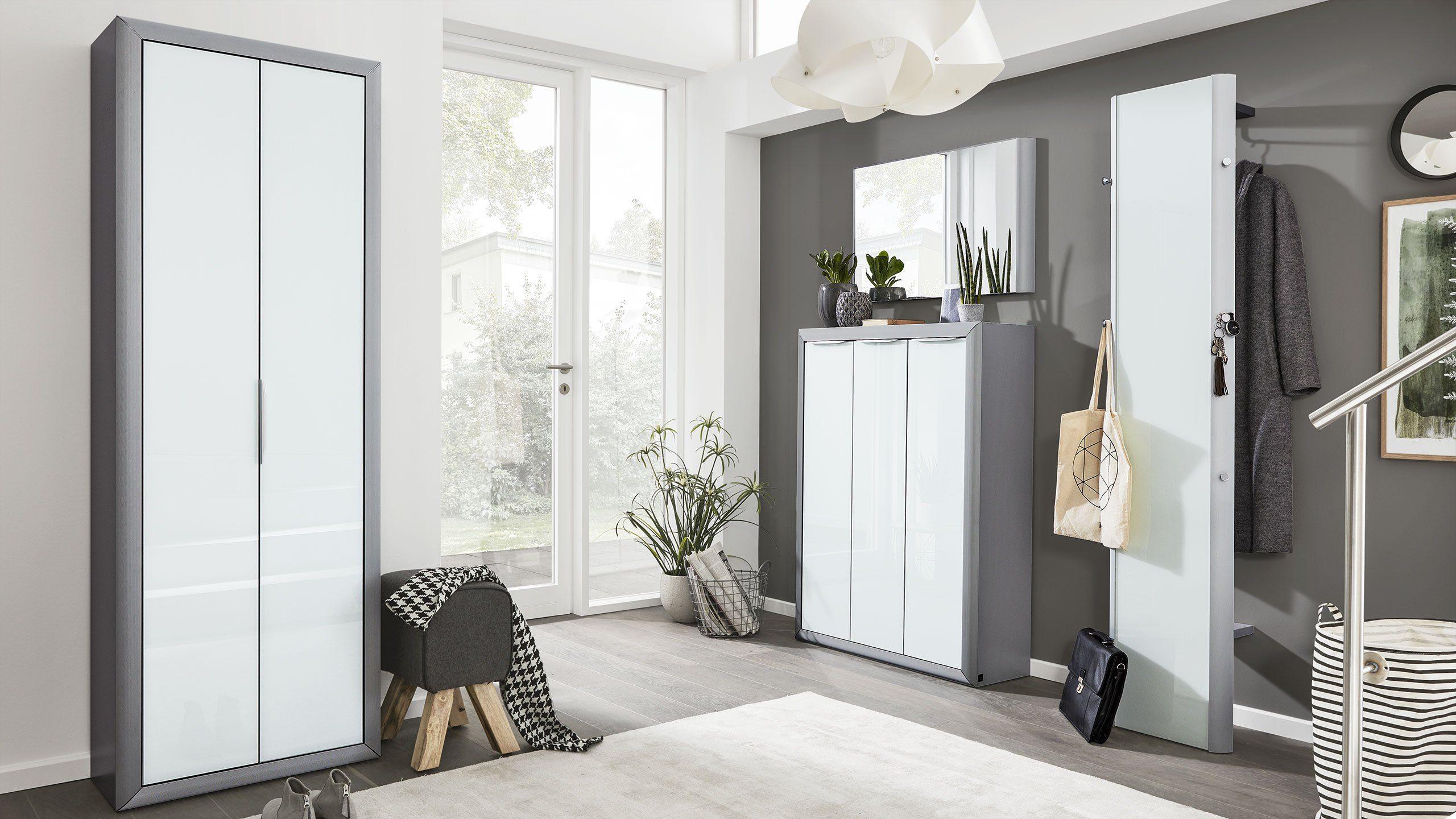 kleiner flur ideen flur tapeten ideen telegr me. Black Bedroom Furniture Sets. Home Design Ideas