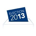 2013_election_logo (1)
