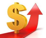 Fee increase