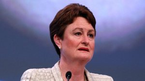 Catherine-Livingstone-President-of-the-Business-Council-of-Australia