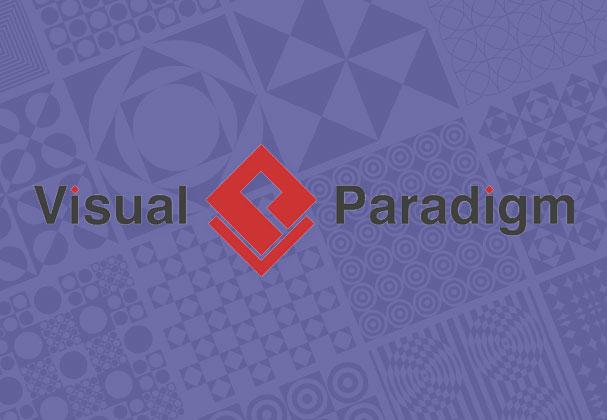Visual Paradigm 13.0
