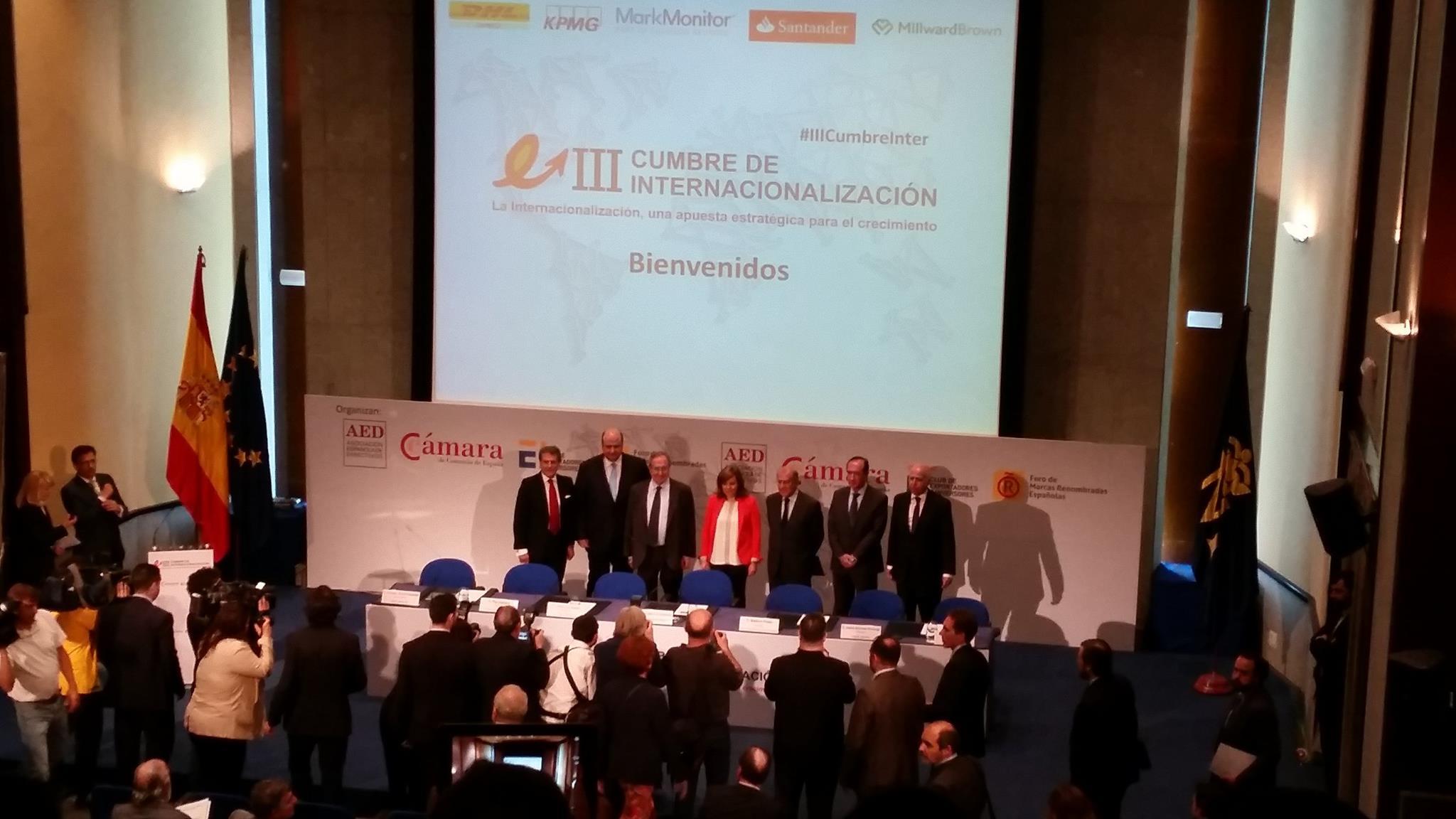 Foto 2(Cumbre de Internacionalización)