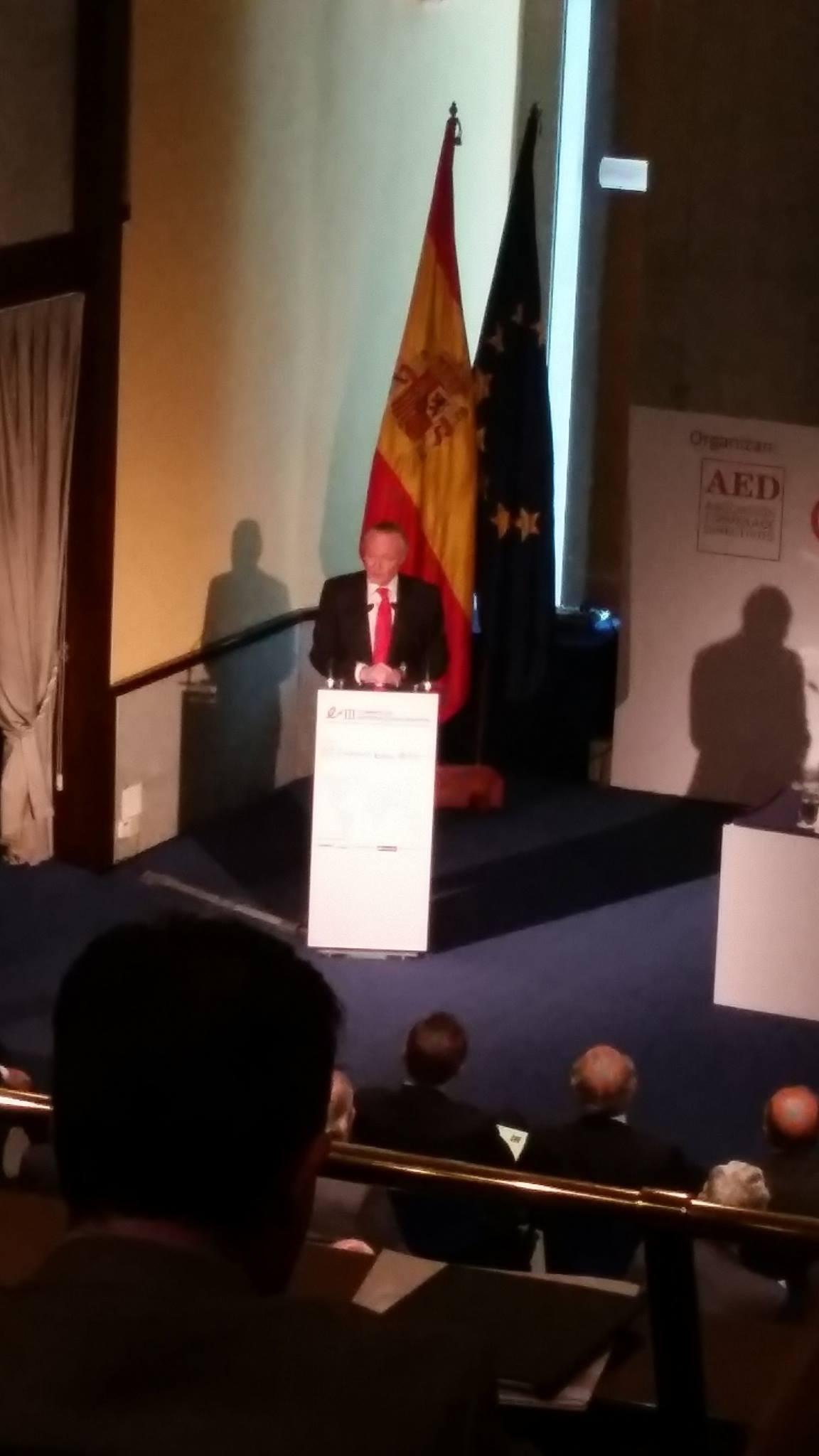 Foto 4(Cumbre de Internacionalización)