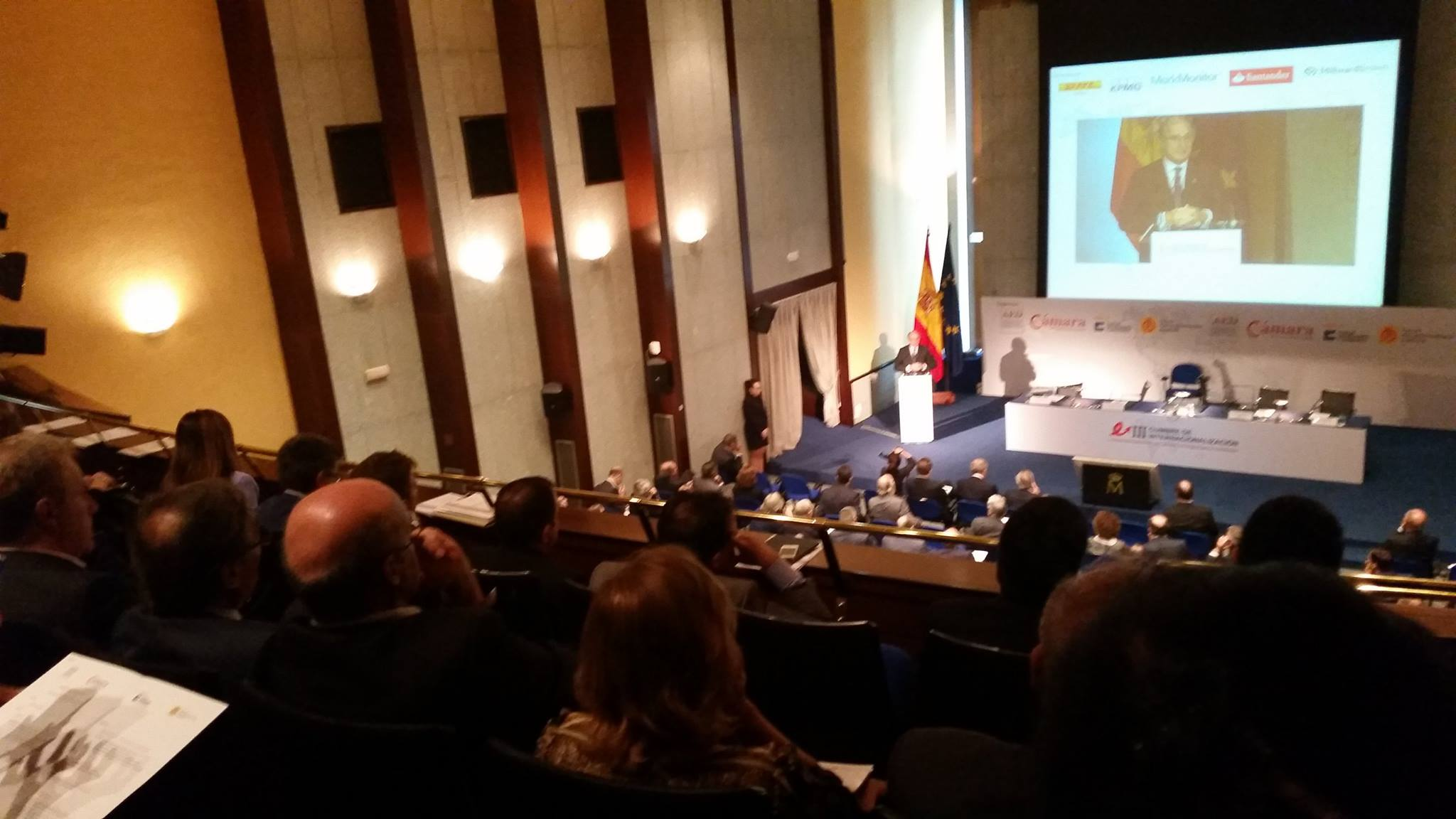 Foto 5(Cumbre de Internacionalización)