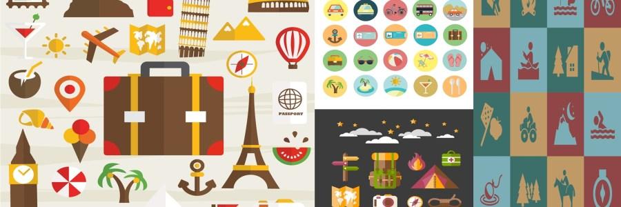Departamento Viajes, Turismo, Excursiones y Rutas
