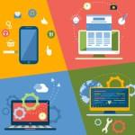 Instalación y Mantenimiento de Sistemas Informáticos