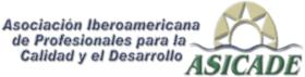 logo ASICADE