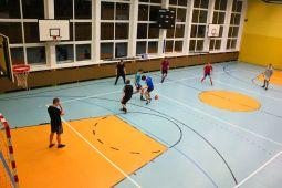 sala-gimnastyczna-1221_wynik