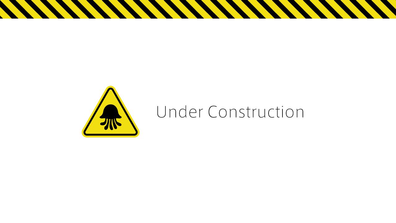 underconstruction_01_01