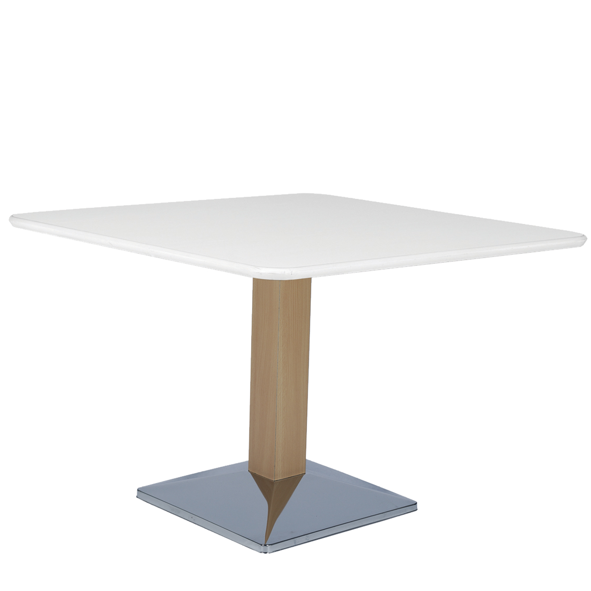 Table Basse Bois Blanc Table Basse Bois Blanc Maison Design Wiblia