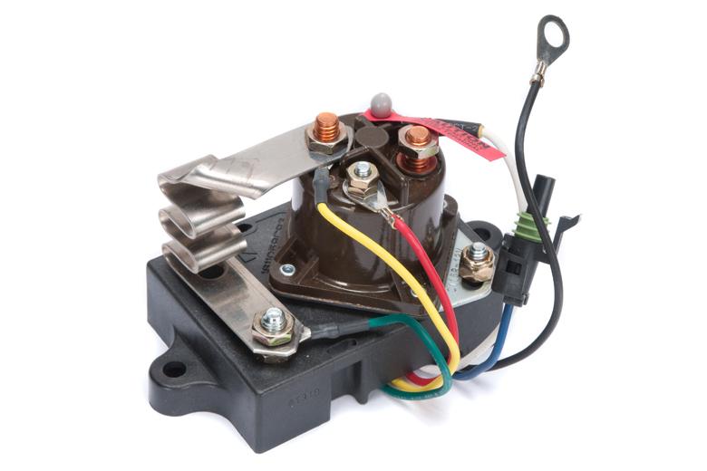 73 Idi Parts Diagram Wiring Diagram