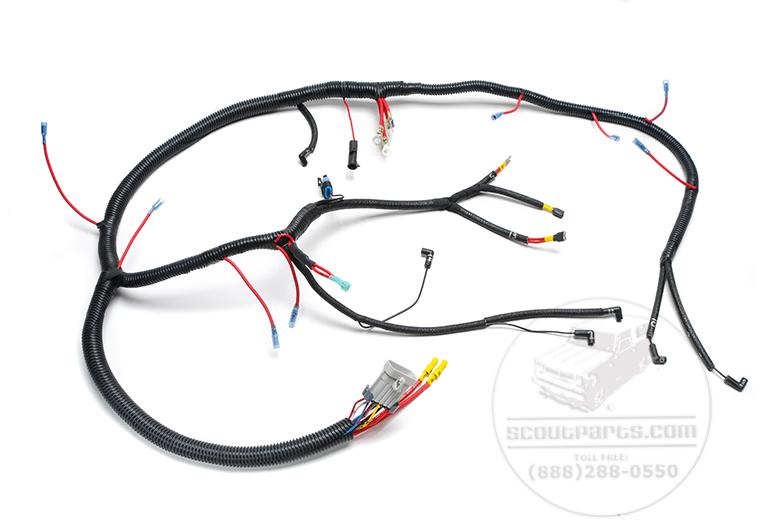 Ford 7 3 Glow Plug Harness \u2013 Best Cars 2018