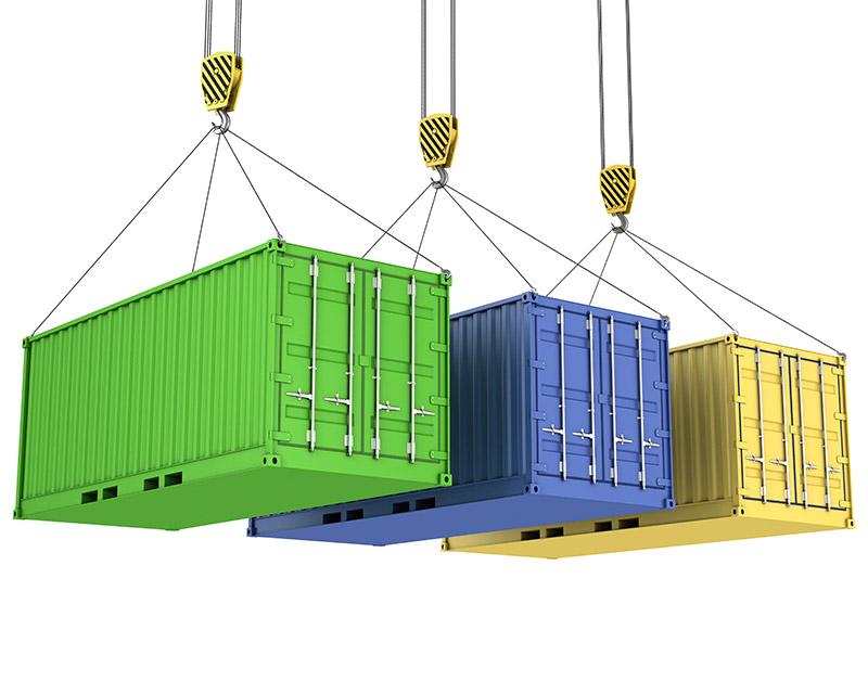 Bolivia Freight Forwarders